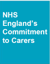 NHS England's Commitment to Carers